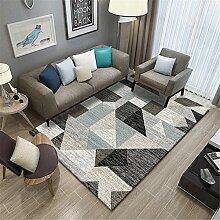 Teppich Teppich esszimmer Robuster, weicher,