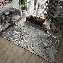 Teppich Teppich esszimmer Rutschfester