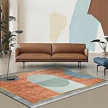 Teppich Teppich für bürostuhl Leicht zu