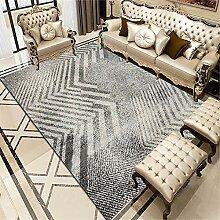 Teppich Teppich für Flur Rutschfester