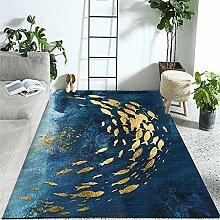 Teppich Teppich für kinderzimmer Langlebiger