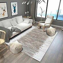 Teppich Teppich für kinderzimmer Weiche und