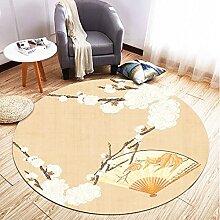 Teppich Teppich Kinderzimmer Arbeitszimmer