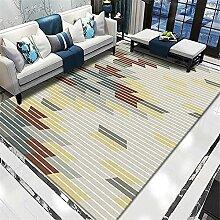 Teppich Teppich Reinigung Atmungsaktive