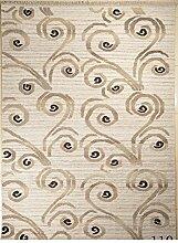 Teppich/ Teppich/ Wohnzimmer-Teppich/ Schlafzimmer Teppich/ Teppich Weben-C 160x230cm(63x91inch)