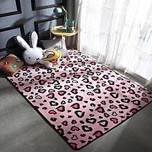 Teppich Teppiche Einfacher Teppich Schlafzimmer