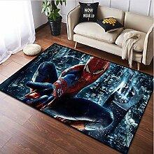 Teppich Teppiche Matte Wohnzimmer Bad Schlafzimmer