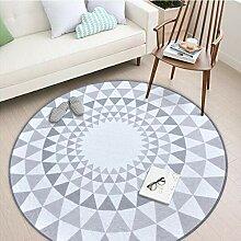 Teppich Teppiche Wohnzimmer Große   Hohe