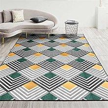 Teppich terasse Teppich Rutschfester Teppich des