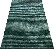 Teppich, Tilo, andas, rechteckig, Höhe 12 mm,