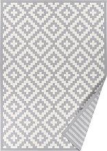 Teppich, Tomke, andas, rechteckig, Höhe 7 mm,
