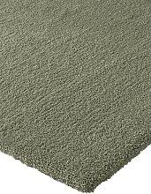 Teppich TOUCH mit supersoftem und dichtem Floor 1,
