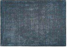 Teppich Toulemonde Bochart – Teppich Mosaic