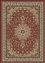 Teppich Traditionelle Balta (Begriffsklärung)