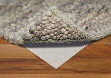 Teppich-Traum Antirutschmatte Teppichunterlage Teppich Stopper Teppichunterleger rutschfest, Größe 160x230 cm