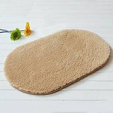 Teppich Tür Zugang Bad Bad Matratze Küche Bad