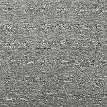 Teppich- und Teppichfliesen, 50,8 x 50,8 cm, 28