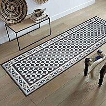 Teppich Utopia 300beige 80x 150cm