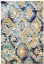 Teppich Vanek BohoLiving