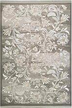 Teppich, Vestige 015, RESITAL The Voice of Carpet,