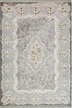 Teppich, Vestige 016, RESITAL The Voice of Carpet,