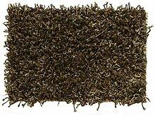Teppich von innen Balta (Begriffsklärung) violett