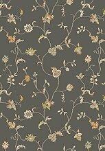 Teppich von innen Blumen Balta (Begriffsklärung)
