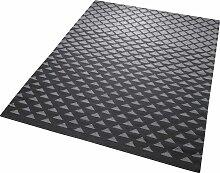 Teppich, Wanda, Esprit, rechteckig, Höhe 5 mm,