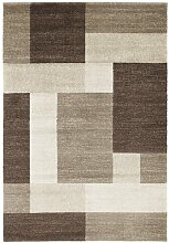 Teppich Whitehall in Braun ClassicLiving