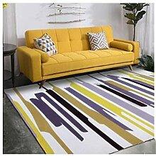 Teppich Wohnzimmer Couchtisch Schlafzimmer