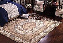 Teppich Wohnzimmer Kaffeetisch Teppich Teppich New