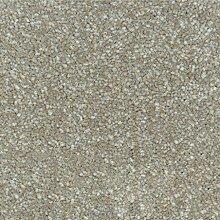 Teppich Wohnzimmer mit dunklen Teppichen, Bedside Home Monochrome Teppich Home 100% Polypropylen ( Farbe : C , größe : 140CM×200CM )