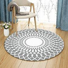 Teppich Wohnzimmer Schlafzimmer Couchtisch Sofa