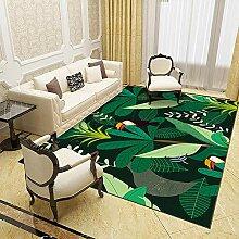 Teppich Wohnzimmer Schlafzimmer Teppich