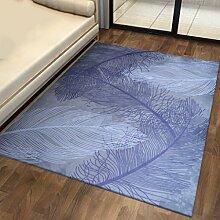 Teppich Wohnzimmer Studie Restaurant Schlafzimmer