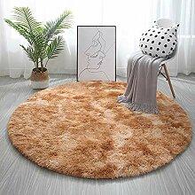 Teppich Wohnzimmerteppich, Modern, Farbe Und