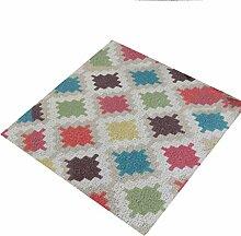 Teppich WTL Haustür Matte Fußmatte Fußmatte