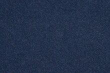 Teppichboden Nadelvlies Kurzflorteppich Bodenbelag