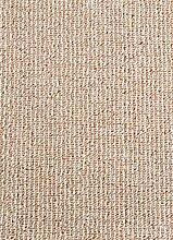 Teppichboden Schlingentextur Kurzflor Auslegware