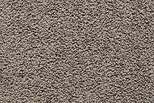 Teppichboden Shaggy Hochflorteppich Bodenbelag