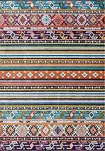 Teppiche, 2020 Chic Marokkanischer Teppich für