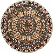 Teppiche Antirutschmatte Teppichunterlage