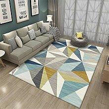 Teppiche babyzimmer Teppich Leicht zu reinigender,