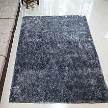 Teppiche Bereich Frische Wohnzimmer Couchtisch Schlafzimmer Bettvorleger-F 140x200cm(55x79inch)