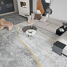 Teppiche Dekoration Teenager mädchen Zimmer