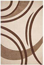 Teppiche - Design-Teppich Netherlands - Venlo