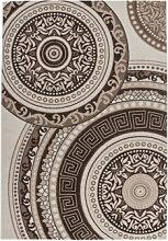 Teppiche - Design-Teppich Ukraine - Odessa Vizon