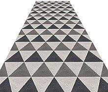 Teppiche Flur Eingangsbereich Teppich mit Nicht