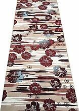 Teppiche Flur Mehrfarbig Teppich Mit Nicht Skid