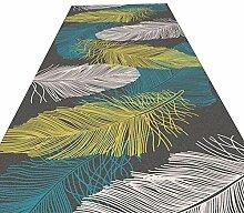 Teppiche Flur Teppich mit Rutschfeste Ruumlckseite